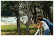 Beachbreak Bed and Breakfast - Accommodation Ballina