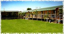 Brolga Palms Motel - Accommodation Ballina