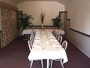 The Great Eastern Motor Inn - Accommodation Ballina