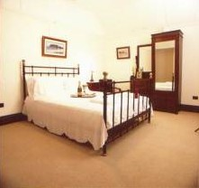 Tokelau Guest House - Accommodation Ballina