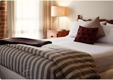 Australia Hotel Motel - Accommodation Ballina