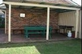 Denman Motor Inn - Accommodation Ballina