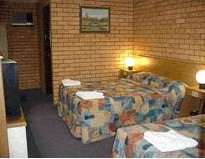 Royal Palms Motor Inn - Accommodation Ballina