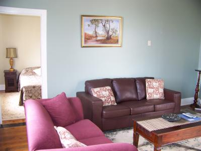 Anchorage At Victor Harbour Seafront Hotel - Accommodation Ballina