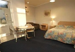 Orange Motor Lodge - Accommodation Ballina