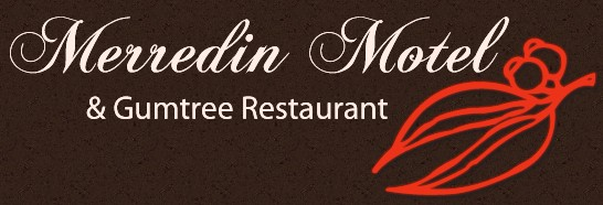 Merredin Motel and Gumtree Restaurant - Accommodation Ballina