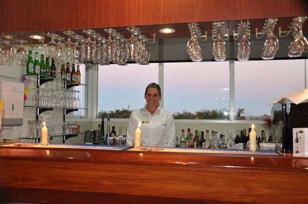 Best Western Hospitality Inn Esperance - Accommodation Ballina