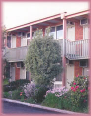 Coal Valley Motor Inn - Accommodation Ballina