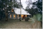 The Grelco Run - Accommodation Ballina