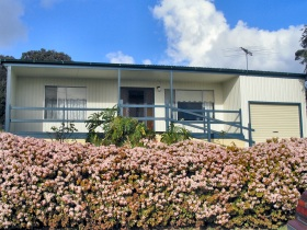 Warrawee Cottage Kangaroo Island - Accommodation Ballina