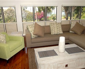 Coast Holiday Accommodation - Accommodation Ballina