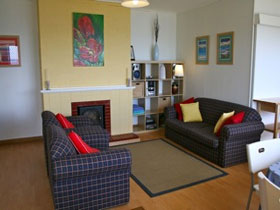 Wittows Beach House - Accommodation Ballina