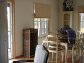 Riversdale Estate Cottages - Accommodation Ballina