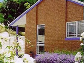 Southern Sky Holiday Units - Accommodation Ballina