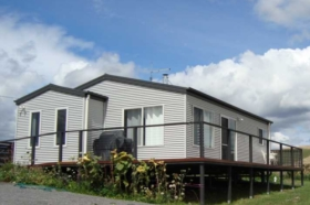 Pinners Bed and Breakfast - Accommodation Ballina