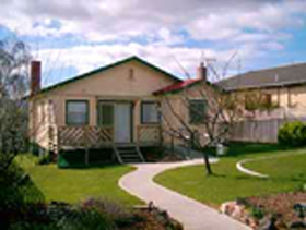 Hobart Cabins and Cottages - Accommodation Ballina
