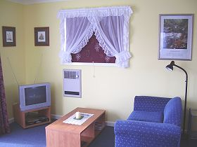 Westbury Brook Cottage - Accommodation Ballina