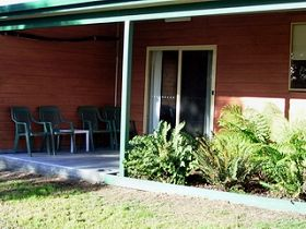 Queechy Cottages - Accommodation Ballina