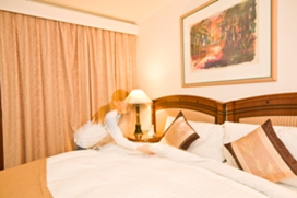 Quality Inn Country Plaza Queanbeyan - Accommodation Ballina