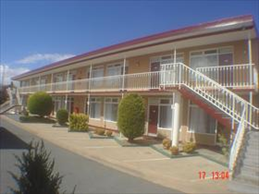 Wallaby Motel - Accommodation Ballina