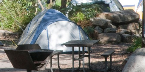 Booderee National Park - Accommodation Ballina