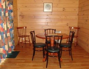 Dowling View Cabins - Accommodation Ballina