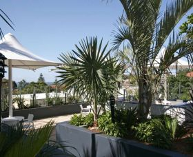 Cote D Azur - Accommodation Ballina