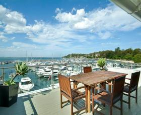 Crows Nest - Nelson Bay - Accommodation Ballina
