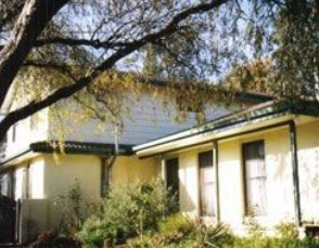 Arcadia House - Accommodation Ballina