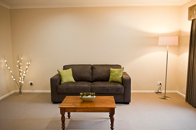 John Foord Guest House - Accommodation Ballina