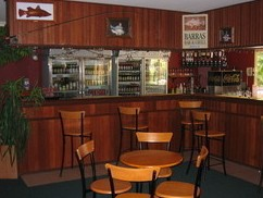 Heritage Resort - Accommodation Ballina