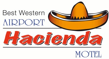 Best Western Airport Hacienda Motel - Accommodation Ballina