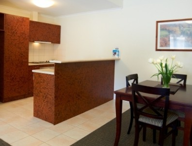 Quest Kew - Accommodation Ballina