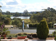 Motel Maclean - Accommodation Ballina
