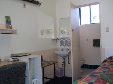 Lithgow Valley Motel - Accommodation Ballina
