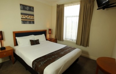 Quest Dandenong - Accommodation Ballina