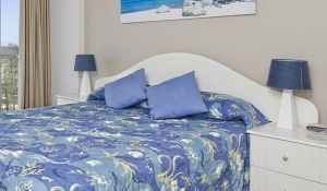 Mint Coolangatta Points North - Accommodation Ballina