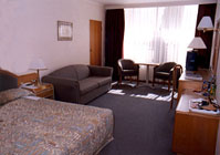 Comfort Inn Airport - Accommodation Ballina