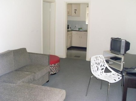 Darling Towers Executive Serviced Apartments - Accommodation Ballina