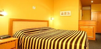 Jika International Hotel - Accommodation Ballina