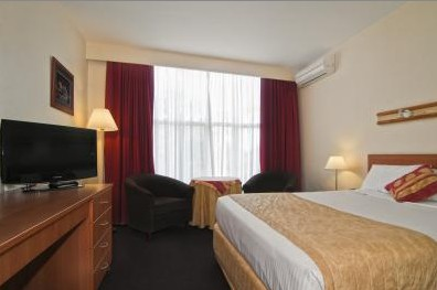 Comfort Inn North Shore - Accommodation Ballina