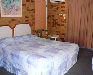 Bribie Island Waterways Motel - Accommodation Ballina