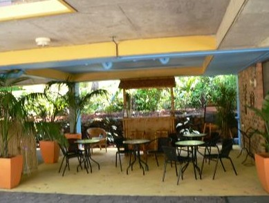 Port Stephens Motor Lodge - Accommodation Ballina