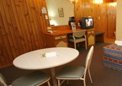 Best Western Blue Diamond Motor Inn - Accommodation Ballina