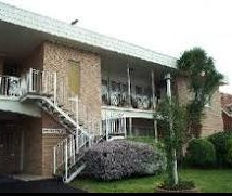 Country Lodge Motor Inn - Accommodation Ballina