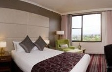 Rydges North Sydney - Accommodation Ballina