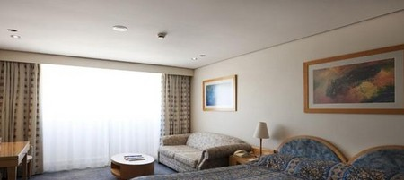 Coogee Sands Hotel And Apartments On The Beach - Accommodation Ballina