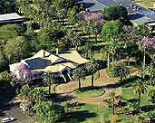 University Of Queensland - Gatton Campus - Accommodation Ballina