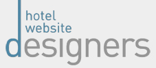 Hotel Website Designers - Accommodation Ballina