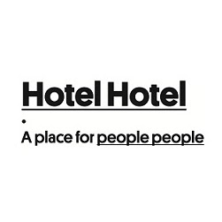 Hotel Hotel - Accommodation Ballina